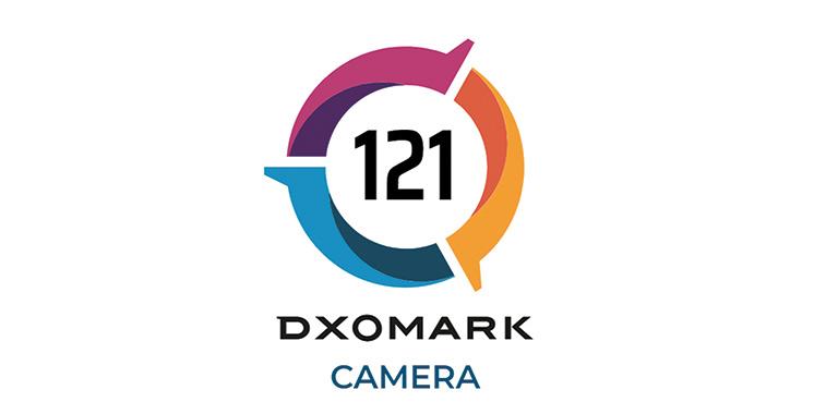 Classement DxOMark : Huawei Mate 30 Pro explose le compteur et obtient la première place