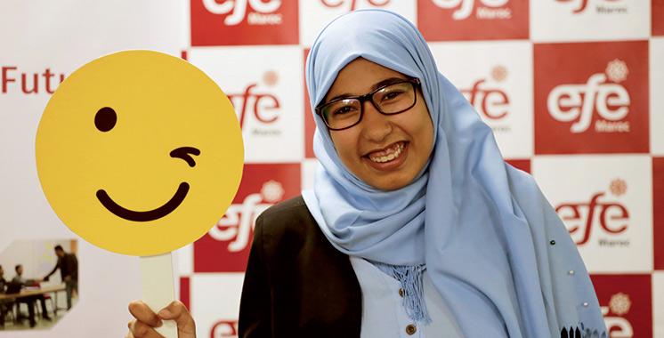 EFE-Maroc : La BBC s'intéresse au parcours des jeunes chercheurs d'emploi