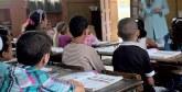 Education nationale : Un budget en hausse