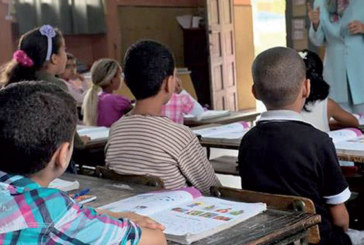 Education nationale : Un budget en hausse