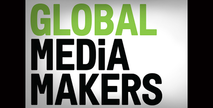 Les ateliers de film «Global Media  Makers»  lancent un appel à candidature