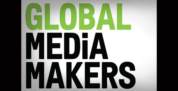 Les ateliers de film «Global Media  Makers»  lancent un appel à candidature