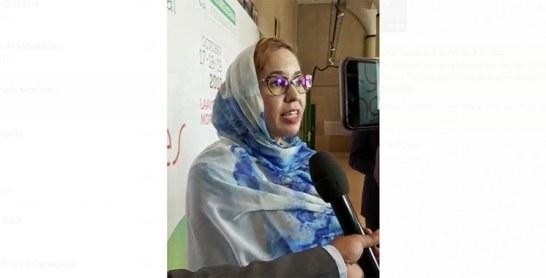 Villes nouvelles: La Fondation Phosboucraâ réunit 15 pays à Laâyoune