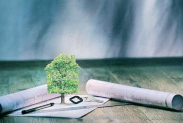 Un engagement sans faille : Développement durable, une composante centrale dans la stratégie du Groupe