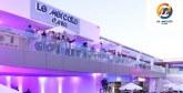 Dar Bouazza se dote de son premier centre commercial : 50 millions  de dirhams pour «Le Mercato d'Anfa»