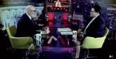 Rendez-vous hebdomadaire : Medi1 TV produit un talk hebdo  à Bruxelles
