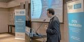 Services financiers : Microsoft veut contribuer à la transformation numérique