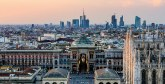 Après 4 ans d'absence : Le SMAP de retour à Milan
