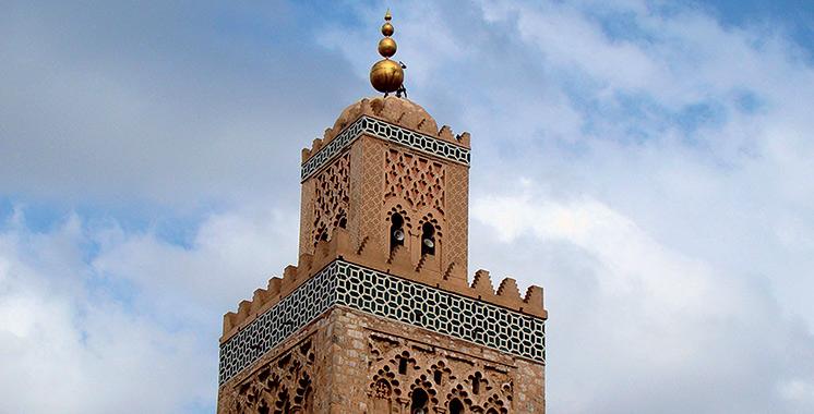 Rabat : Arrestation d'un malade mental pour agression contre un muezzin
