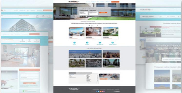 Un nouvel outil d'analyse du secteur voit le jour : Mubawab lance son premier guide  de l'immobilier