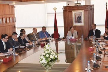 «Quels programmes de  logements après 2020?» : Une étude lancée à Rabat