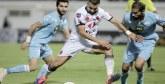 Coupe arabe Mohammed VI des clubs champions : Le Wydad et le Raja pour compléter le trio marocain