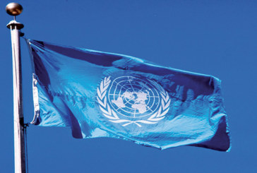 L'ONU lance un plan humanitaire mondial : Il s'élève à 2 milliards de dollars