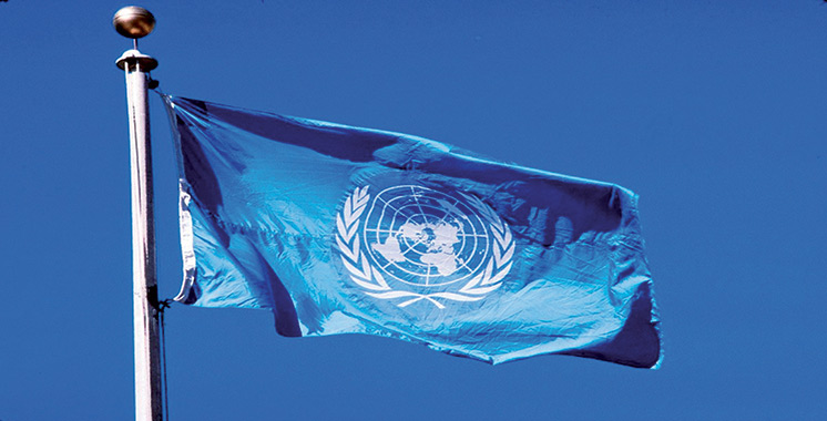 Énergies renouvelables : Le Maroc cité en exemple par l'ONU