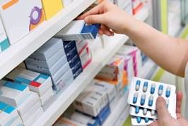 Sécurité des patients : 2.000 dispositifs médicaux stériles prochainement dispensés uniquement en pharmacie