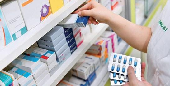 Réforme de l'Ordre des pharmaciens : Voici les grandes nouveautés du projet de loi