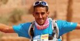 Tunisie : Deux Marocains remportent le marathon «Ultra Trail mirage» d'El Djerid