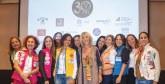 Rallye Aïcha des Gazelles du Maroc : La 30è édition du 13 au 28 mars prochain