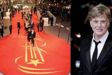 18ème FIFM : Robert Redford, un cinéaste hors normes à l'honneur