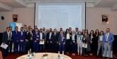 Employabilité : SAP honore ses lauréats à travers son programme YPP