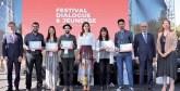 En présence de SAR la Princesse Mary de Danemark :  Rabat a abrité le festival dialogue et jeunesse