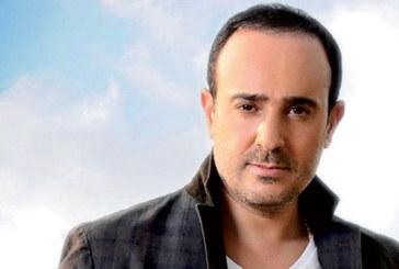 Saber Erroubai chante en dialecte marocain
