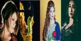 «Les Andalousies Atlantiques» : 15 concerts d'anthologie  pour honorer le patrimoine judéo-arabe