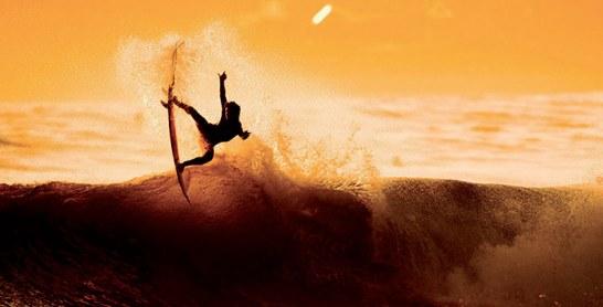 Surf : Le magazine américain «Traveller» consacre un carnet  de voyage au village de Taghazout