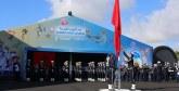 La DGSN lance ses troisièmes journées portes ouvertes à Tanger
