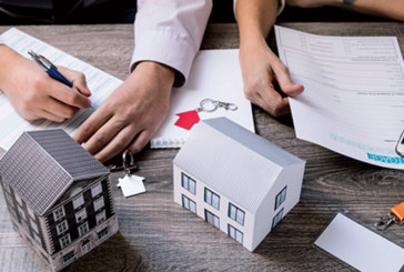 Financement immobilier : L'encours dépasse les 273 milliards DH