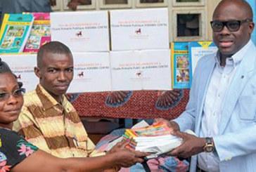 Togo : La BCP soutient la scolarisation des enfants en milieu rural