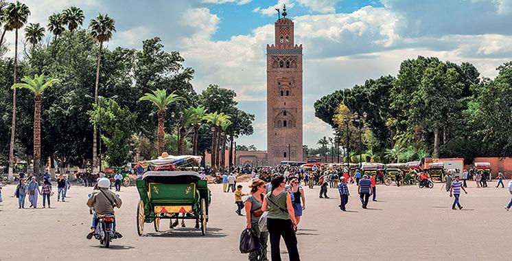 Tourisme : Quel dispositif pour réussir la reprise