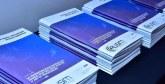 Un livre blanc sur la transformation digitale au Maroc signé Ausim