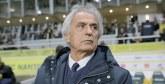 Le Maroc dispute deux rencontres marquées par de nombreuses absences : Des matchs amicaux sur fond de crise