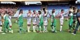 Coupe arabe Mohammed VI : Le derby Raja-Wydad vole  la vedette des 8èmes de finale