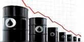 Elle a baissé de 3,4% : Une facture énergétique allégée à fin août
