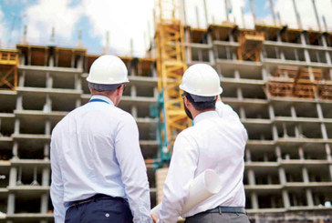 Immobilier : Les doléances des professionnels en stand-by