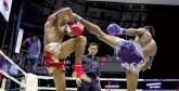 Arts martiaux : Le Maroc au Championnat arabe de muay-thaï à Abou Dhabi