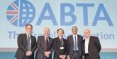 Marché anglais du tourisme : Le Maroc accueillera le congrès 2020 de l'ABTA