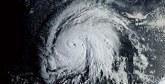 Le Maroc épargné par l'ouragan Lorenzo