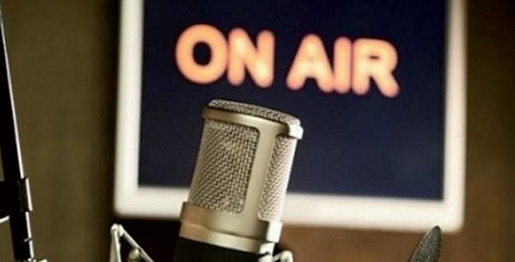 Le CSCA lui adresse un avertissement pour publicité clandestine : Carton jaune pour Luxe Radio