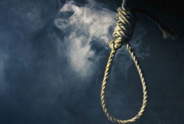 Des suicides par pendaison à Larache, Tanger et Targuist