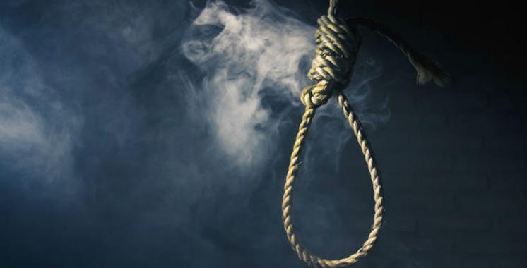 Suicides à Fnideq, Ouezzane et Azilal