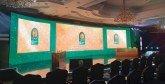 Tirage au sort des Coupes africaines : Les clubs marocains connaissent leurs adversaires