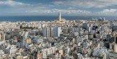 L'Intérieur veut revitaliser le centre historique de Casablanca