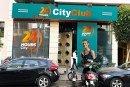 City Club & Spartan Investments : 100 MDH pour renouveler le parc machine