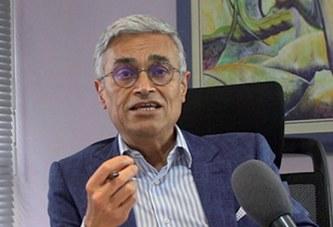 Dr Hachem Tyal : «A peine 400 psychiatres exercent au Maroc»