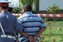 Driouch : Cinq chercheurs de trésors arrêtés par les gendarmes