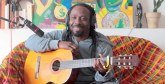 Yemoh & The Minority Globe lance  «Welcome to Africa» le 25 octobre