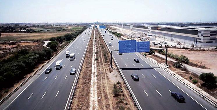 Vacances scolaires : ADM invite  les usagers des autoroutes à  organiser au préalable leur voyage